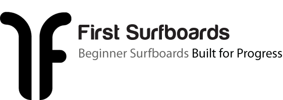 First Surfboards Ireland